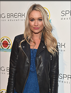 Celebrity Photo: Katrina Bowden 1200x1567   218 kb Viewed 91 times @BestEyeCandy.com Added 164 days ago