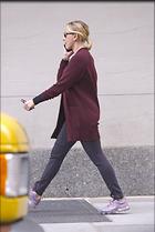 Celebrity Photo: Scarlett Johansson 1200x1793   182 kb Viewed 14 times @BestEyeCandy.com Added 19 days ago