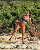Celebrity Photo: Lily Allen 1200x1508   362 kb Viewed 38 times @BestEyeCandy.com Added 33 days ago
