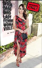 Celebrity Photo: Emmy Rossum 2550x4140   2.1 mb Viewed 2 times @BestEyeCandy.com Added 49 days ago