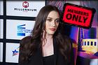 Celebrity Photo: Kat Dennings 6000x4000   3.9 mb Viewed 1 time @BestEyeCandy.com Added 3 days ago