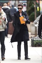 Celebrity Photo: Anne Hathaway 1200x1800   297 kb Viewed 21 times @BestEyeCandy.com Added 51 days ago
