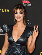 Celebrity Photo: Delta Goodrem 1200x1590   282 kb Viewed 30 times @BestEyeCandy.com Added 48 days ago