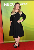 Celebrity Photo: Kelly Clarkson 1200x1760   209 kb Viewed 28 times @BestEyeCandy.com Added 112 days ago