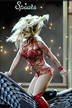 Celebrity Photo: Britney Spears 1278x1920   570 kb Viewed 38 times @BestEyeCandy.com Added 151 days ago