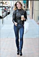 Celebrity Photo: Ashley Greene 2400x3424   822 kb Viewed 16 times @BestEyeCandy.com Added 34 days ago