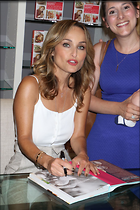 Celebrity Photo: Giada De Laurentiis 1200x1800   299 kb Viewed 35 times @BestEyeCandy.com Added 14 days ago