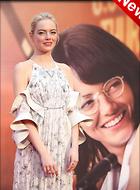 Celebrity Photo: Emma Stone 1800x2448   260 kb Viewed 6 times @BestEyeCandy.com Added 13 days ago