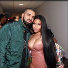 Celebrity Photo: Nicki Minaj 800x800   83 kb Viewed 55 times @BestEyeCandy.com Added 16 days ago