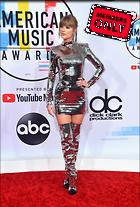 Celebrity Photo: Taylor Swift 3609x5333   4.6 mb Viewed 8 times @BestEyeCandy.com Added 146 days ago