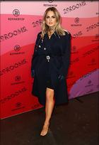 Celebrity Photo: Joanna Levesque 800x1164   82 kb Viewed 169 times @BestEyeCandy.com Added 168 days ago