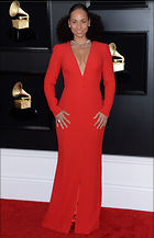 Celebrity Photo: Alicia Keys 1200x1862   191 kb Viewed 12 times @BestEyeCandy.com Added 38 days ago