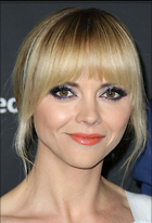 Celebrity Photo: Christina Ricci 2106x3100   564 kb Viewed 132 times @BestEyeCandy.com Added 142 days ago