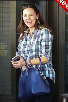 Celebrity Photo: Jennifer Garner 1200x1800   284 kb Viewed 8 times @BestEyeCandy.com Added 39 hours ago