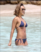 Celebrity Photo: Jessica Alba 1600x2024   259 kb Viewed 53 times @BestEyeCandy.com Added 83 days ago