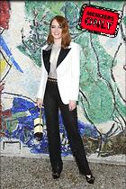 Celebrity Photo: Emma Stone 2914x4370   3.4 mb Viewed 3 times @BestEyeCandy.com Added 82 days ago