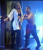 Celebrity Photo: Britney Spears 2100x2449   685 kb Viewed 80 times @BestEyeCandy.com Added 150 days ago