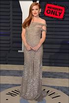 Celebrity Photo: Isla Fisher 2400x3606   1.6 mb Viewed 0 times @BestEyeCandy.com Added 2 days ago