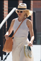 Celebrity Photo: Naomi Watts 8 Photos Photoset #417794 @BestEyeCandy.com Added 222 days ago