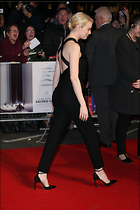 Celebrity Photo: Emma Stone 1200x1800   162 kb Viewed 37 times @BestEyeCandy.com Added 33 days ago
