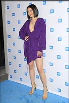 Celebrity Photo: Jessie J 1200x1800   273 kb Viewed 107 times @BestEyeCandy.com Added 439 days ago