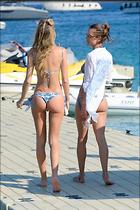 Celebrity Photo: Alessandra Ambrosio 1280x1920   365 kb Viewed 3 times @BestEyeCandy.com Added 17 days ago