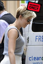Celebrity Photo: Scarlett Johansson 2592x3873   1.7 mb Viewed 3 times @BestEyeCandy.com Added 17 days ago