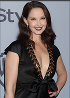 Celebrity Photo: Ashley Judd 1200x1679   258 kb Viewed 213 times @BestEyeCandy.com Added 253 days ago