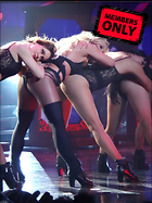 Celebrity Photo: Britney Spears 3672x4896   1.9 mb Viewed 10 times @BestEyeCandy.com Added 88 days ago