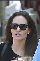 Celebrity Photo: Angelina Jolie 1200x1800   133 kb Viewed 37 times @BestEyeCandy.com Added 36 days ago