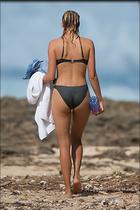 Celebrity Photo: Kelly Rohrbach 1150x1725   878 kb Viewed 79 times @BestEyeCandy.com Added 35 days ago