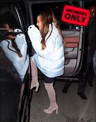 Celebrity Photo: Ariana Grande 2689x3426   5.9 mb Viewed 0 times @BestEyeCandy.com Added 17 days ago