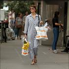 Celebrity Photo: Helena Christensen 1200x1200   165 kb Viewed 16 times @BestEyeCandy.com Added 131 days ago