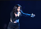 Celebrity Photo: Jessie J 3711x2690   417 kb Viewed 46 times @BestEyeCandy.com Added 200 days ago