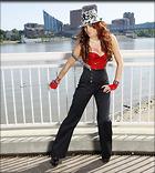 Celebrity Photo: Maria Kanellis 351x390   51 kb Viewed 33 times @BestEyeCandy.com Added 126 days ago