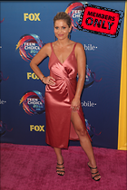 Celebrity Photo: Candace Cameron 2395x3600   4.8 mb Viewed 1 time @BestEyeCandy.com Added 32 days ago