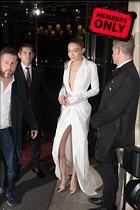 Celebrity Photo: Gigi Hadid 2355x3532   4.0 mb Viewed 1 time @BestEyeCandy.com Added 23 days ago