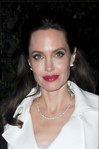 Celebrity Photo: Angelina Jolie 1200x1800   149 kb Viewed 48 times @BestEyeCandy.com Added 32 days ago