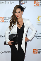 Celebrity Photo: Tia Carrere 1200x1800   191 kb Viewed 37 times @BestEyeCandy.com Added 103 days ago