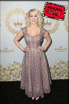 Celebrity Photo: Kellie Pickler 3000x4500   2.1 mb Viewed 1 time @BestEyeCandy.com Added 68 days ago