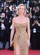 Celebrity Photo: Eva Herzigova 1200x1625   333 kb Viewed 30 times @BestEyeCandy.com Added 34 days ago