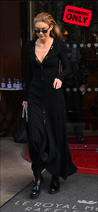 Celebrity Photo: Gigi Hadid 1588x3440   1.8 mb Viewed 1 time @BestEyeCandy.com Added 3 days ago