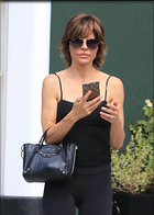 Celebrity Photo: Lisa Rinna 1000x1400   103 kb Viewed 36 times @BestEyeCandy.com Added 19 days ago