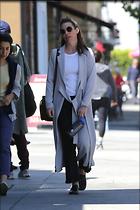 Celebrity Photo: Evangeline Lilly 1200x1804   188 kb Viewed 28 times @BestEyeCandy.com Added 143 days ago