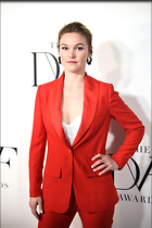 Celebrity Photo: Julia Stiles 1200x1803   132 kb Viewed 11 times @BestEyeCandy.com Added 37 days ago