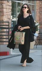 Celebrity Photo: Angelina Jolie 3 Photos Photoset #378074 @BestEyeCandy.com Added 65 days ago