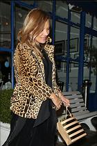 Celebrity Photo: Kate Moss 1200x1800   328 kb Viewed 9 times @BestEyeCandy.com Added 102 days ago