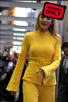 Celebrity Photo: Blake Lively 3085x4618   2.3 mb Viewed 1 time @BestEyeCandy.com Added 47 hours ago