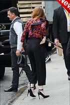 Celebrity Photo: Emma Stone 1200x1804   246 kb Viewed 13 times @BestEyeCandy.com Added 30 hours ago