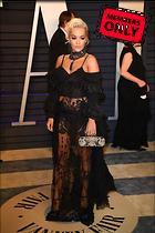 Celebrity Photo: Rita Ora 3712x5568   2.8 mb Viewed 0 times @BestEyeCandy.com Added 15 hours ago